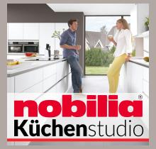 w schillig loop 29858 polsterecke leder w schillig neu 1. Black Bedroom Furniture Sets. Home Design Ideas