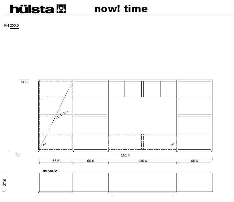 h lsta now vorzugskombination interessante ideen f r die gestaltung eines raumes. Black Bedroom Furniture Sets. Home Design Ideas