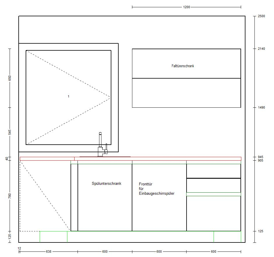 sichtschutz terrasse lichtdurchlassig die neueste. Black Bedroom Furniture Sets. Home Design Ideas
